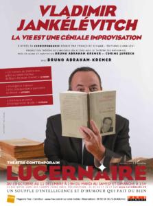 lucernaire_jankelevitch