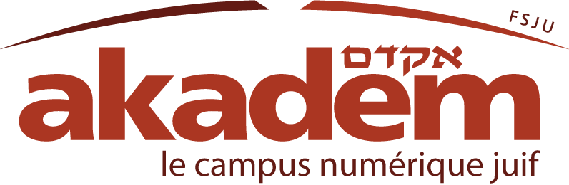 Logo d'Akadem