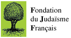 logo-fondation-judaisme-francais
