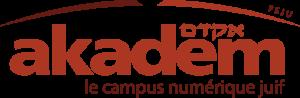 Logo-Akadem-Campus-FSJU-bordeau (1)