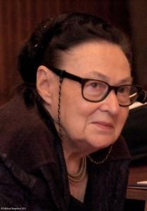 Rachel Ertel