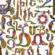 Alphabet_arménien