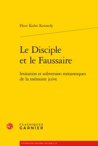 disciple-et-faussaire-fleur