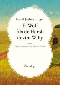 et-wolf-fils-de-hersh-devint-willy-couv