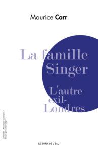 la-famille-singer