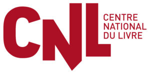 cnl_logo
