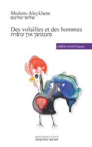 volailles_couv_export-2