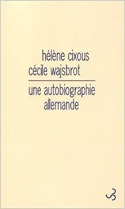 une-autobiographie-allemande